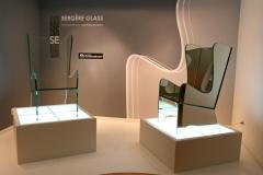 Bèrgere Glass (Casa Firma - 18/09/07)