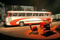 Mercedes - 50 Anos (1)