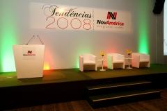 Nova America (1)
