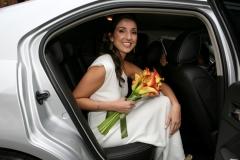 Casamento Samara e Ricardo (Cantaloup - 22.08.09)